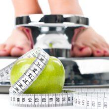 1.-Programa-de-intervención-psicológica-y-nutricional-para-los-problemas-de-la-conducta-alimentaria