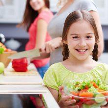 4.-Asesoría-nutricional-familiar